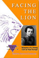 Arnold Liebster Foundation : Facing the lion